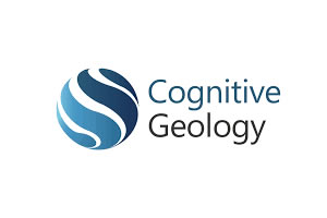 cognitice geology